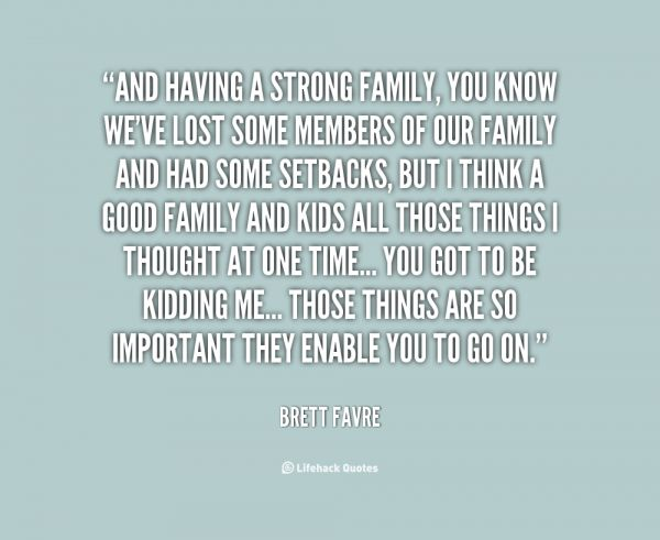 16 Lost Family Member Quotes Family Quote Quoteslife99 Com Lost Quotes Family Quotes Strong Quotes