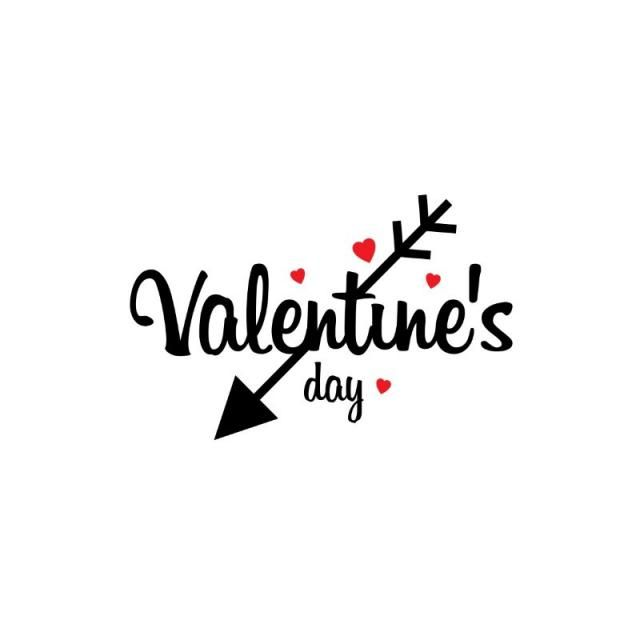 Valentine S Day Card With White Typography White Icons Card Icons Day Icons Png And Vector With Transparent Background For Free Download Download Valentines Valentines Cards Tree Photoshop