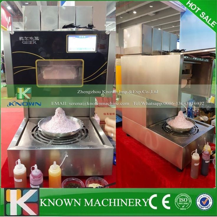 2150.02$  Watch now - http://aliqrg.worldwells.pw/go.php?t=32779201004 - Automatic water tap industrial ice cube making machine cube ice making machine