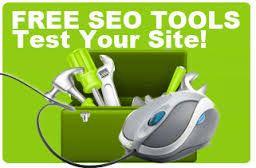 FREE Search engine marketing TOOLsSEO software for Windows http://javisintlmedia.com/webhosting/more_info_seo.htm