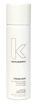 Kevin Murphy Fresh Hair Dry Cleaning Spray 200ml