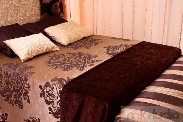 #brąz #brązowy #brown #wnętrze #salon #dekoracje #dekoracjewnętrz #interior #wnetrza #sypialnia #bed #bedroom #łóżko #livingroom #aranżacja #architekt #mkstudio #tkaniny #tkaninyobiciowe  >> http://www.mkstudio.waw.pl/dekoracje/tkaniny-obiciowe/