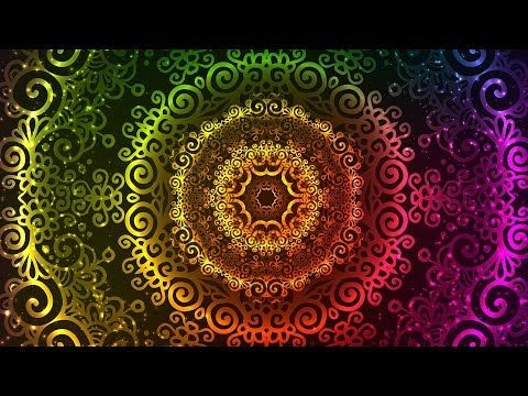 639 Hz ❯ PURE POSITIVE LOVE ENERGY ❯ Miracle Tone Healing Music