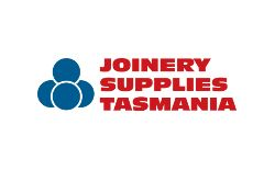 Joinery Supplies TAS