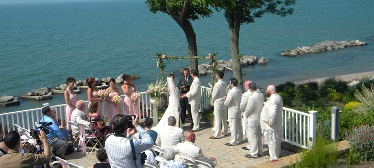 37 Best Unique Wedding Venues In Cleveland Ohio Images On