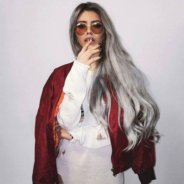 Волосы, прически (Рапунцель) | VK