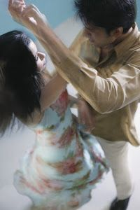 dance guide honolulu