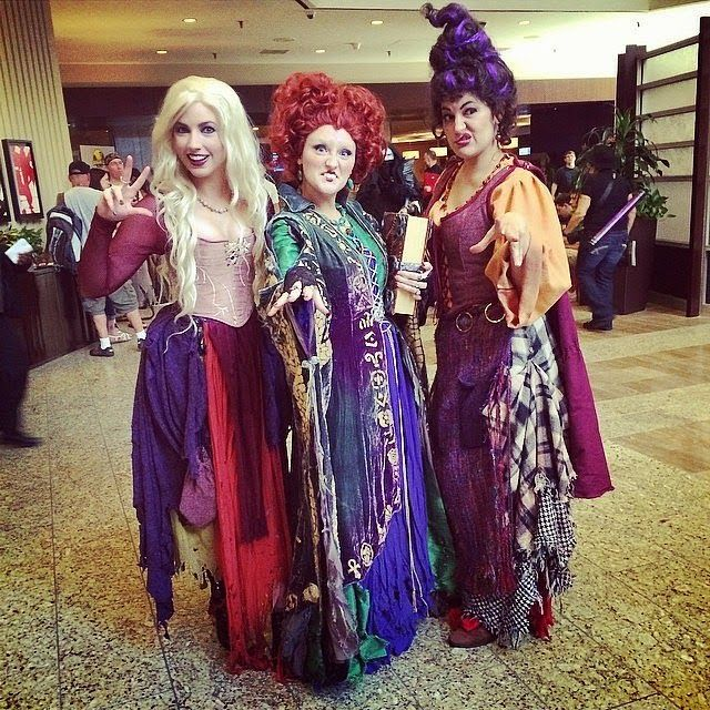 Best 25+ Halloween costumes 2014 ideas on Pinterest | Flintstones ...
