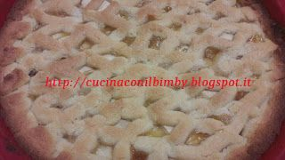 http://cucinaconilbimby.blogspot.it/