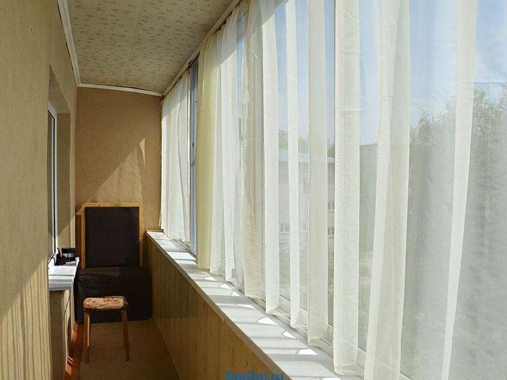 Ремонт балкона своими руками с пошаговым описанием и подробными фотографиями…