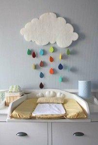 tuto-diy-mobile-nuage-lesalesgosses