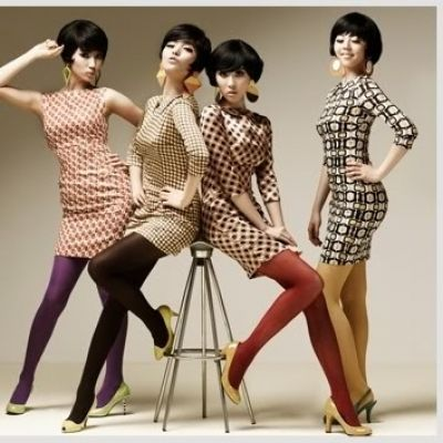 25 best ideas about 60s fashion trends on pinterest for Architecture 60s