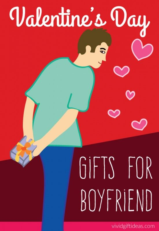 343 Best Images About Gifts For Boyfriend On Pinterest