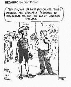 #bike #triathlon humor
