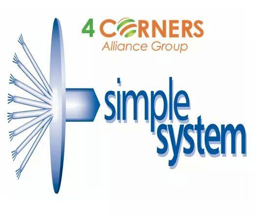 Managing your personal finances. http://www.the4csolution.com/lcp/video-play/fanievvuuren