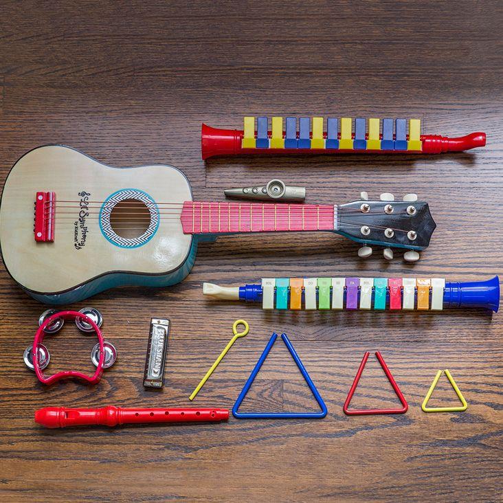 Cracker Barrel Toys : Best images about butterflies™ dolls on pinterest