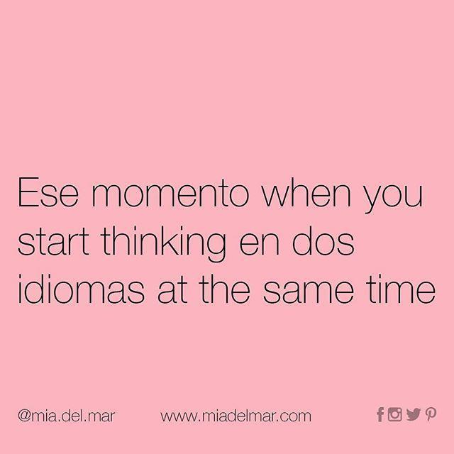 Pin By Marlene Fernandez On Graduation Makeup Spanglish Quotes Spanish Quotes Funny Spanish Quotes With Translation