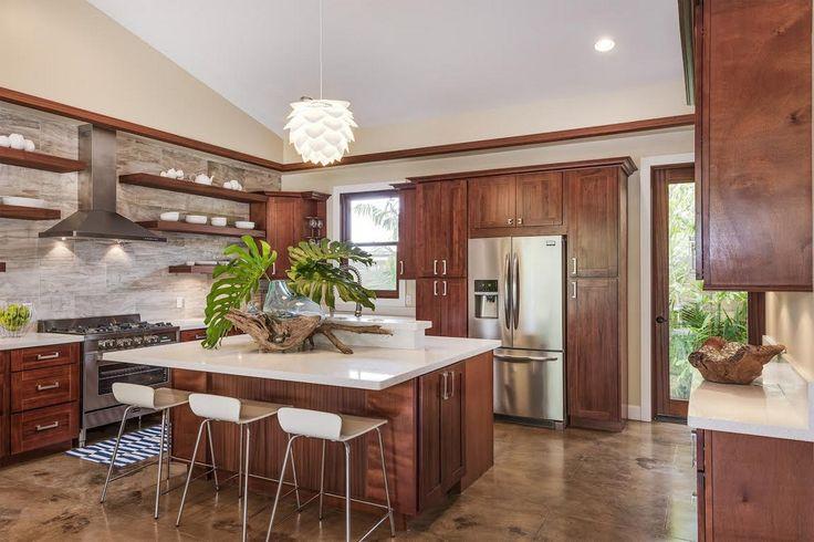 88 best Oahu Hawaii Real Estate images on Pinterest ...