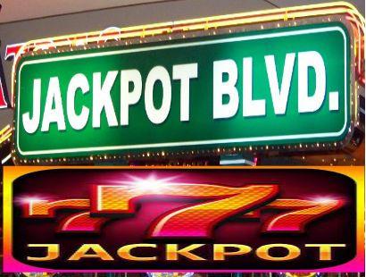 Poker sites no deposit