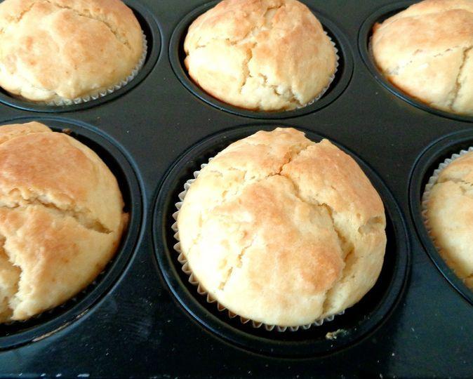 d7346419cfbeb98cead9abdd7bdbf8f6 - Muffins Rezepte Chefkoch