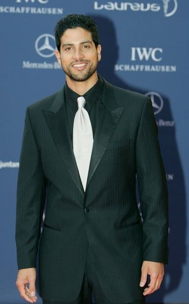 Google Image Result for http://images2.fanpop.com/image/photos/13600000/Adam-adam-rodriguez-13623054-370-594.jpg