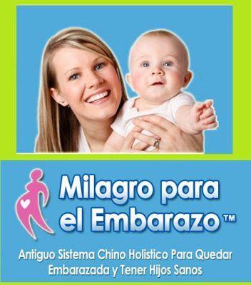 Libro Milagro para el Embarazo de Lisa Olson: opiniones y revisión  Revisión del Libro Milagro para el Embarazo de Lisa Olson  Lea nuestra reseña de esta guía para quedar embarazada de Lisa Olson, para tomar una decisión bien informada.