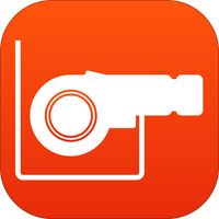 Natural Gas Pipe Size: pipe sizing & pressure drop calculation for natural gas installations.  Natural Gas Pipe Size features: - iOS 9 support - iPad Pro support - multitasking on iPad - 4 languages - metric & imperial   appsto.re/si/Vy6hG.i  #gas #natgas #naturalgas #heating #energy #energyefficiency #installations #installers