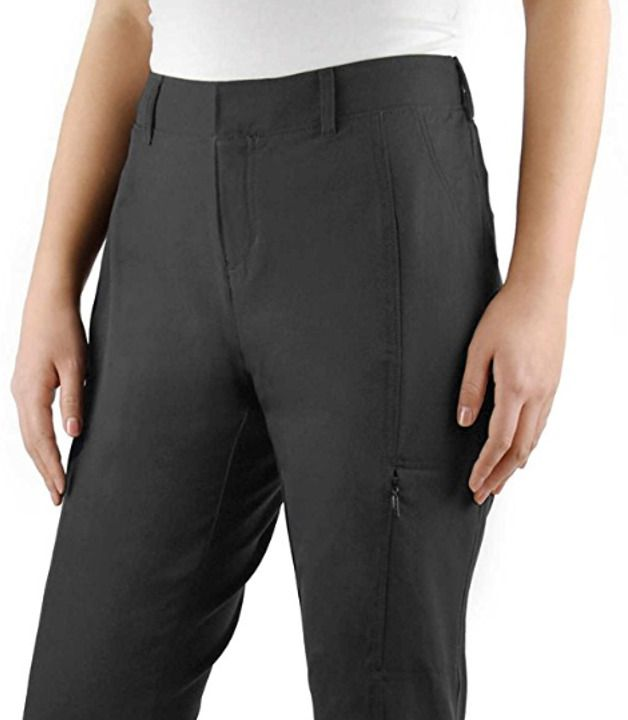 Sexs best inch inseam womens pants petite