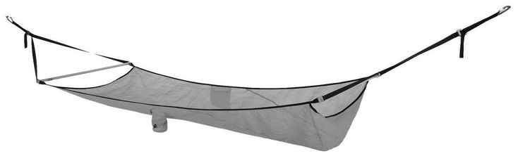 New Hammock and Ultralight Tents from NEMO | The GearCaster