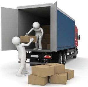 Select the Best Packers and Movers