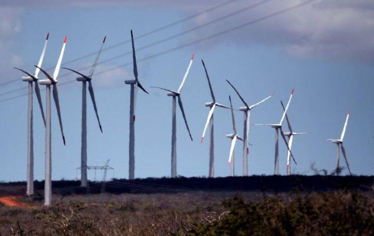 Pesquisas no Brasil e nos EUA mostram que nova matriz energética evitaria problemas de saúde e pouparia recursos