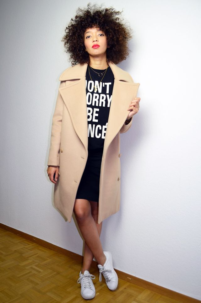 fashion, street wear, fall outfit, natural hair, afro hair, black girl, black womens, inspiration