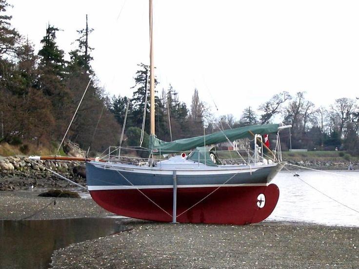 65 besten samuel l morse lyle c hess bilder auf pinterest falmouth segelboote und segeln. Black Bedroom Furniture Sets. Home Design Ideas