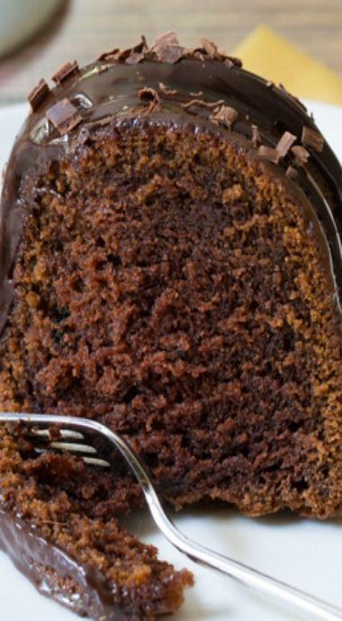 Bailey s bundt cake recipe