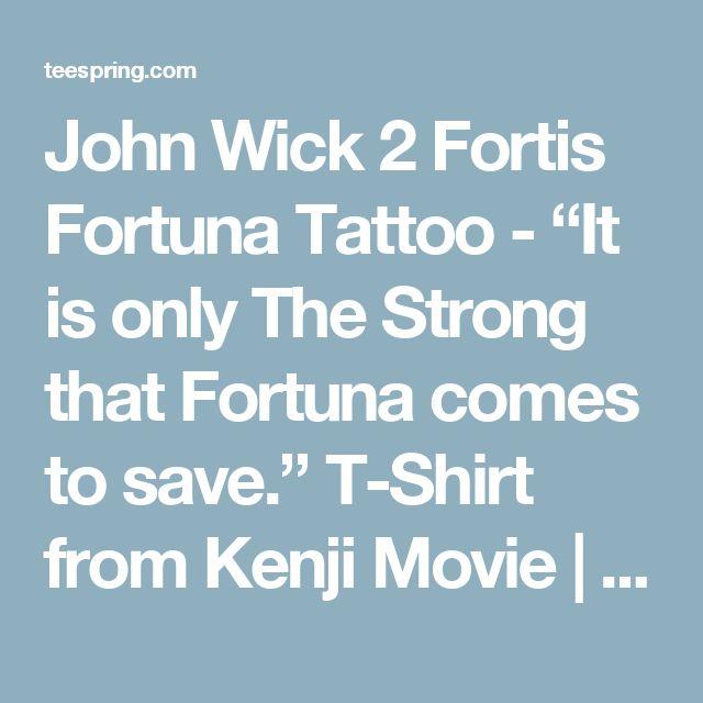 17 mejores ideas sobre john wick tattoo en pinterest for John wicks back tattoo