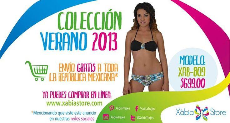 Visita nuestras sucursales y tienda en línea, pregunta por nuestras #promociones. #Guadalajara #PuertoVallarta