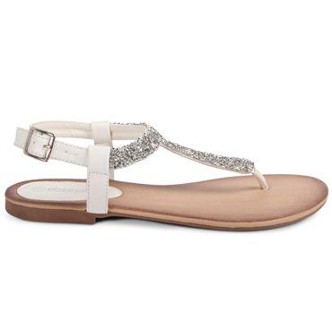 Spend-less Shoes - Burst - White, $29.99 (http://www.spendless.com.au/burst-white/)
