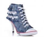 http://www.fiorellakauffman.com.ar/coleccion/mujer/calzado/botas-acordonadas-art-ca0005