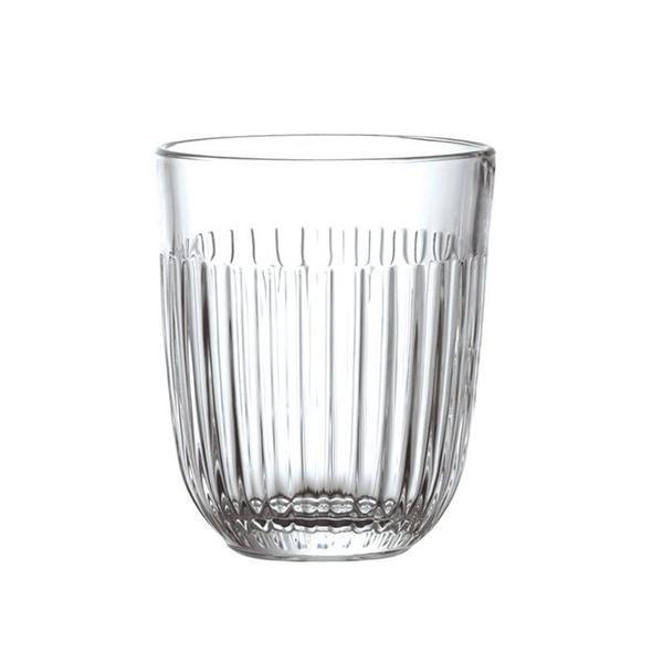 Trinkglas Ouessant In 2020 Trinkglas Glas Teebecher