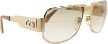 Stamps Sunglasses Designed by Elvis Presley