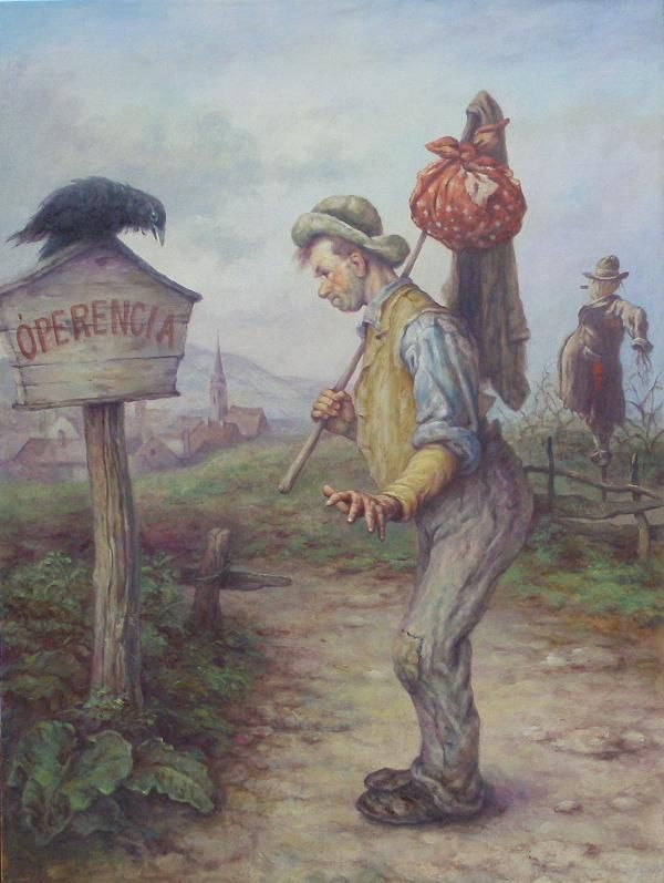 szasz-endre-laszlo vallon - Google keresés