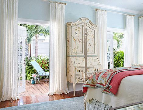 51 Best Key West Style House Images On Pinterest | Key West Style