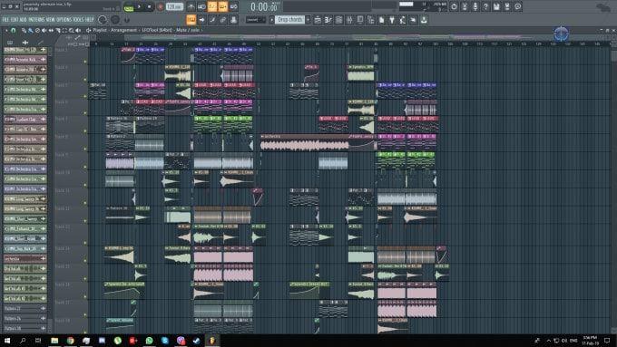 d734db42fe42e27e3673415b8737d6a1 - How To Get Fl Studio 20 For Free Full Version