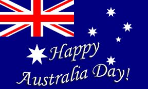 quotes about australians - Google Search