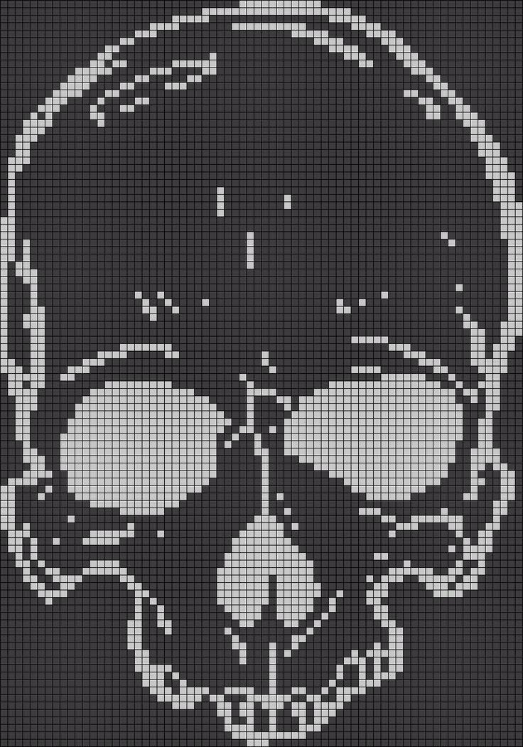 104 Best Minecraft Pixel Art Templates Images On Pinterest