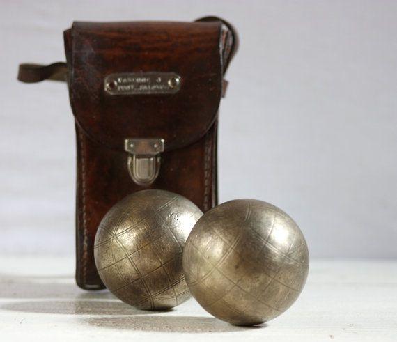 onze anciennes boules de noel vintage christmas glass eBay