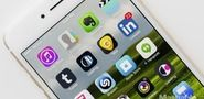 iOS 8 Requires 5GB to Download: How to Get It Without Deleting Anything