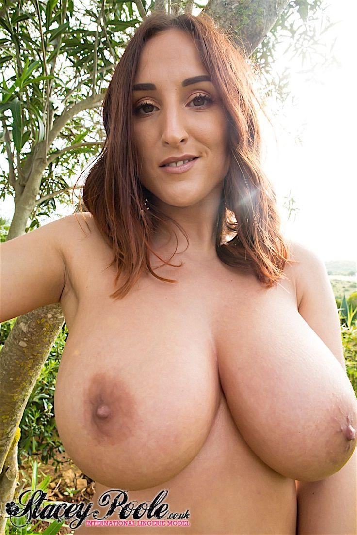 Pics of perfect nipples