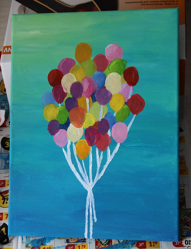 25 unieke idee n over canvas schilderij kinderen op pinterest schilderfeestjes voor kinderen - Babykamer schilderij idee ...