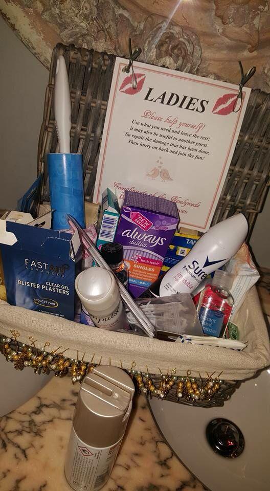 Bathroom Baskets 112 best bathroom baskets images on pinterest   wedding baskets